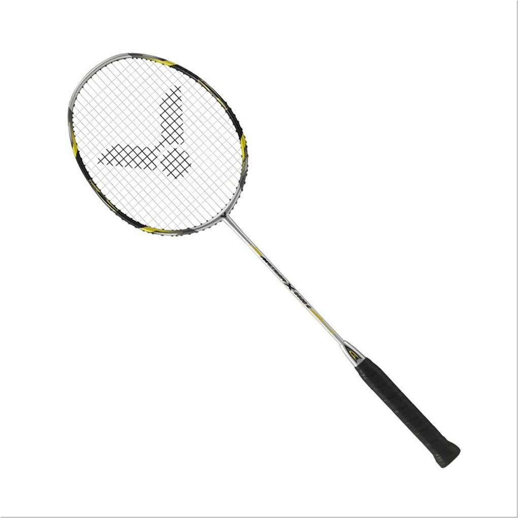 1020x1020 Victor Meteor X 2600 E Badminton Racket