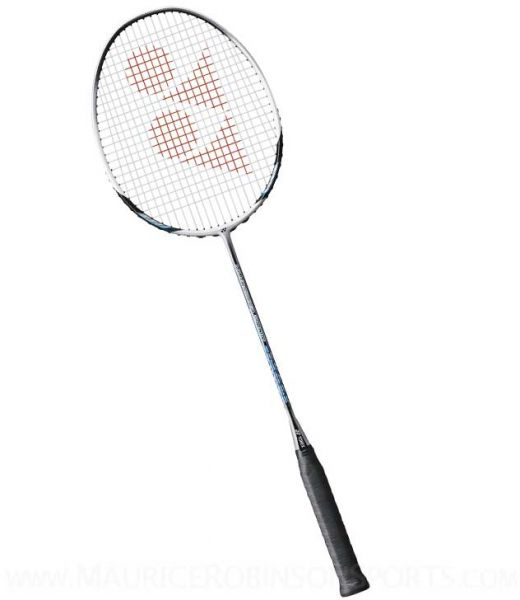 520x600 Yonex Badminton Racket With Cover Nr500, Price, Review And Buy