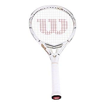 355x355 Wilson Ultra Xp 125 Tennis Racquet Sports Amp Outdoors