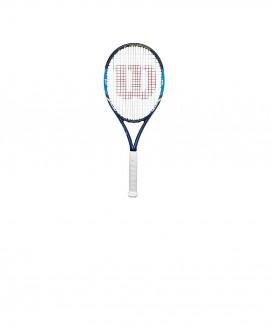 270x330 Badminton Rackets Buy Best Badminton Rackets Online In India