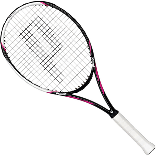 500x500 Review Prince Pink Ls 105 Prince Tennis Racquets ~ Prince Tennis