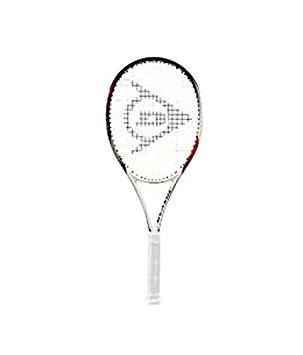 303x355 Buy Dunlop Biomimetic S3.0 Lite Unstrung Tennis Racquet Online