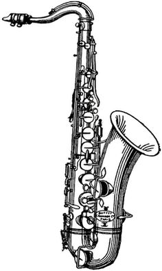 236x393 Get Your Saxophone Skillsgether With The Huge Library Of How