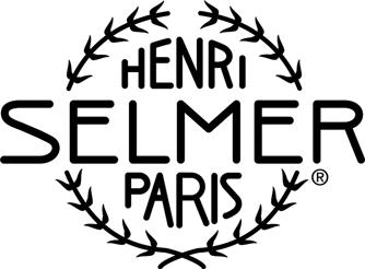 334x246 Selmer Paris Model 54jbl Tenor Saxophone Chuck Levin'S