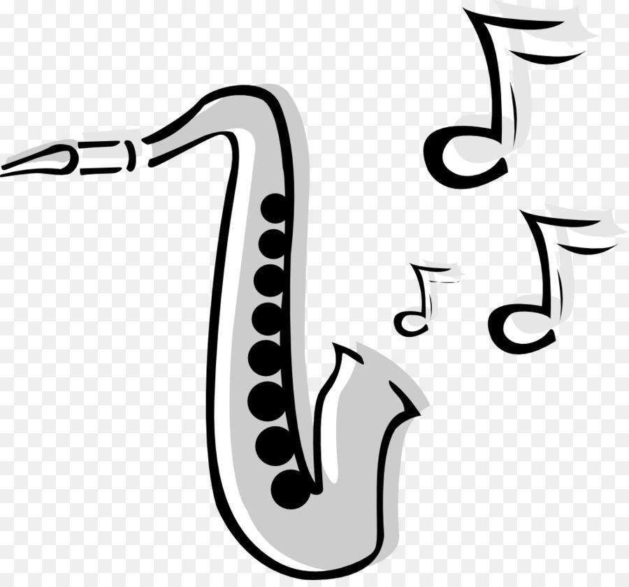 900x840 Alto Saxophone Baritone Saxophone Tenor Saxophone Clip Art