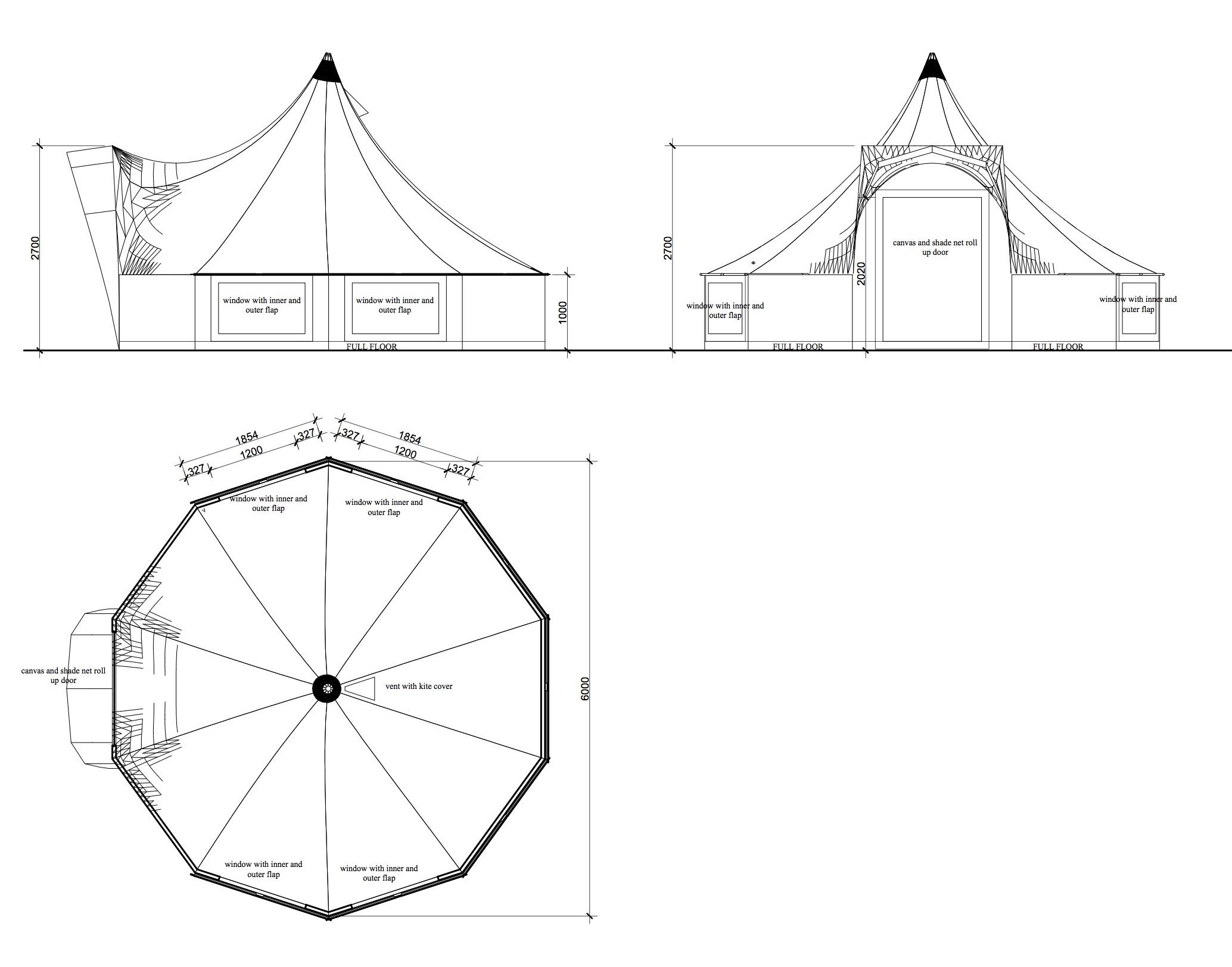 2068x1624 Exclusive Tents International