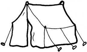 289x174 Those In The Tent Chloe Schwenke