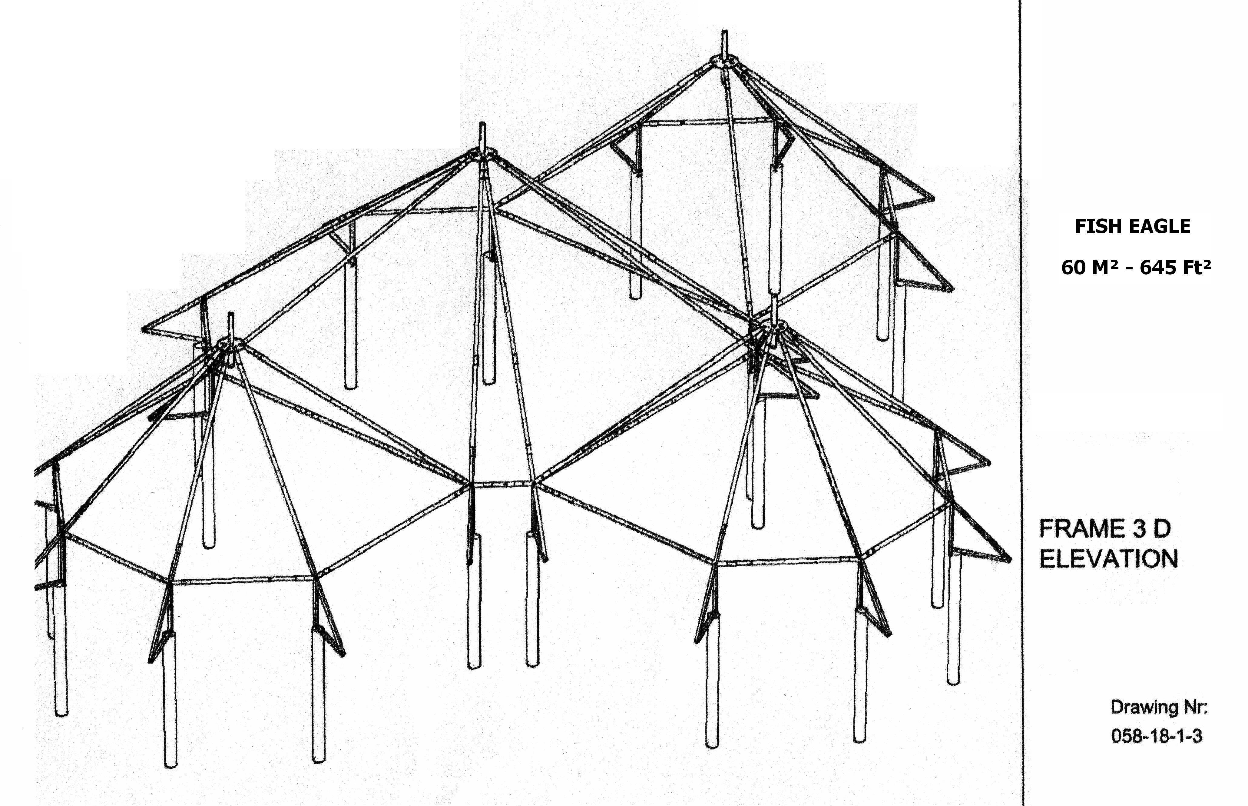 4121x2660 Fish Eagle Tent