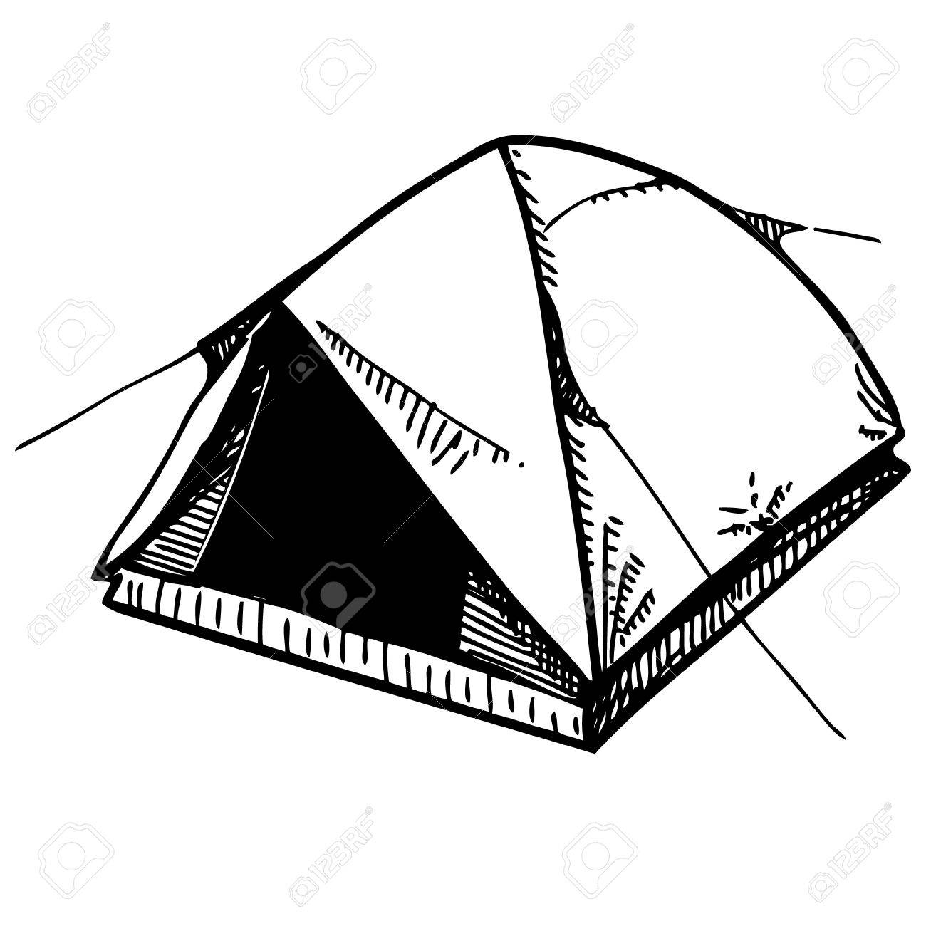 1300x1300 Tent Stake Stock Photos. Royalty Free Business Images
