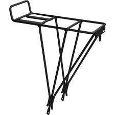 225x225 Test Tube Rack, Test Tube Rack Suppliers And Manufacturers