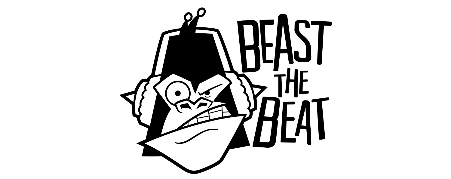 1500x595 Cropped Beast The Beat Logo 14 Fyi Houston