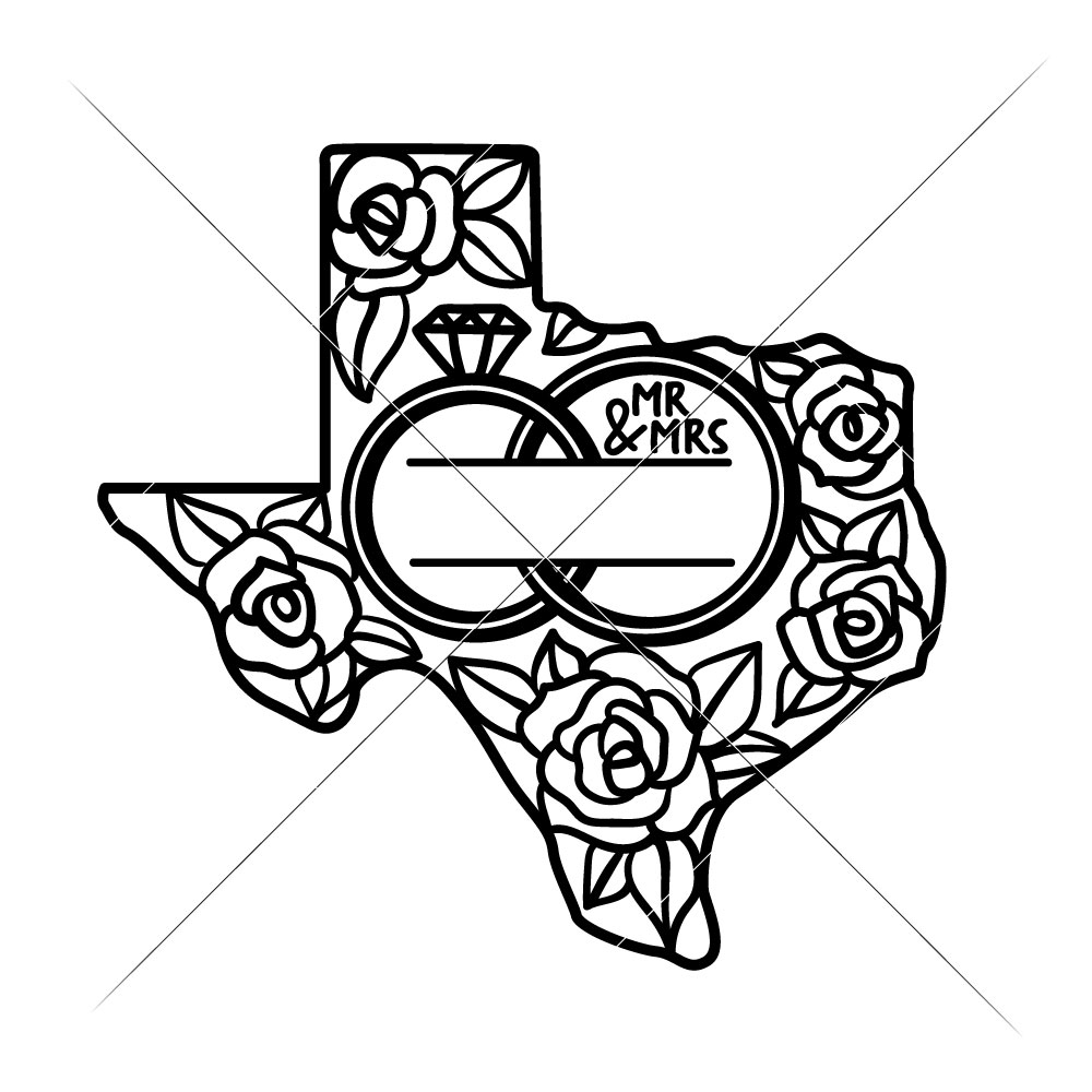 Texas Drawing at GetDrawings com | Free for personal use Texas