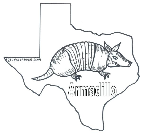 600x565 Texas Coloring Page Kids Coloring Sheet From Roadhouse Texas Flag