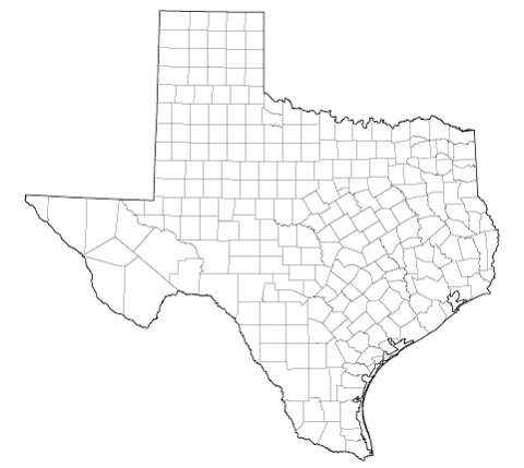 480x429 Study In Texas Guide Study In The Usa