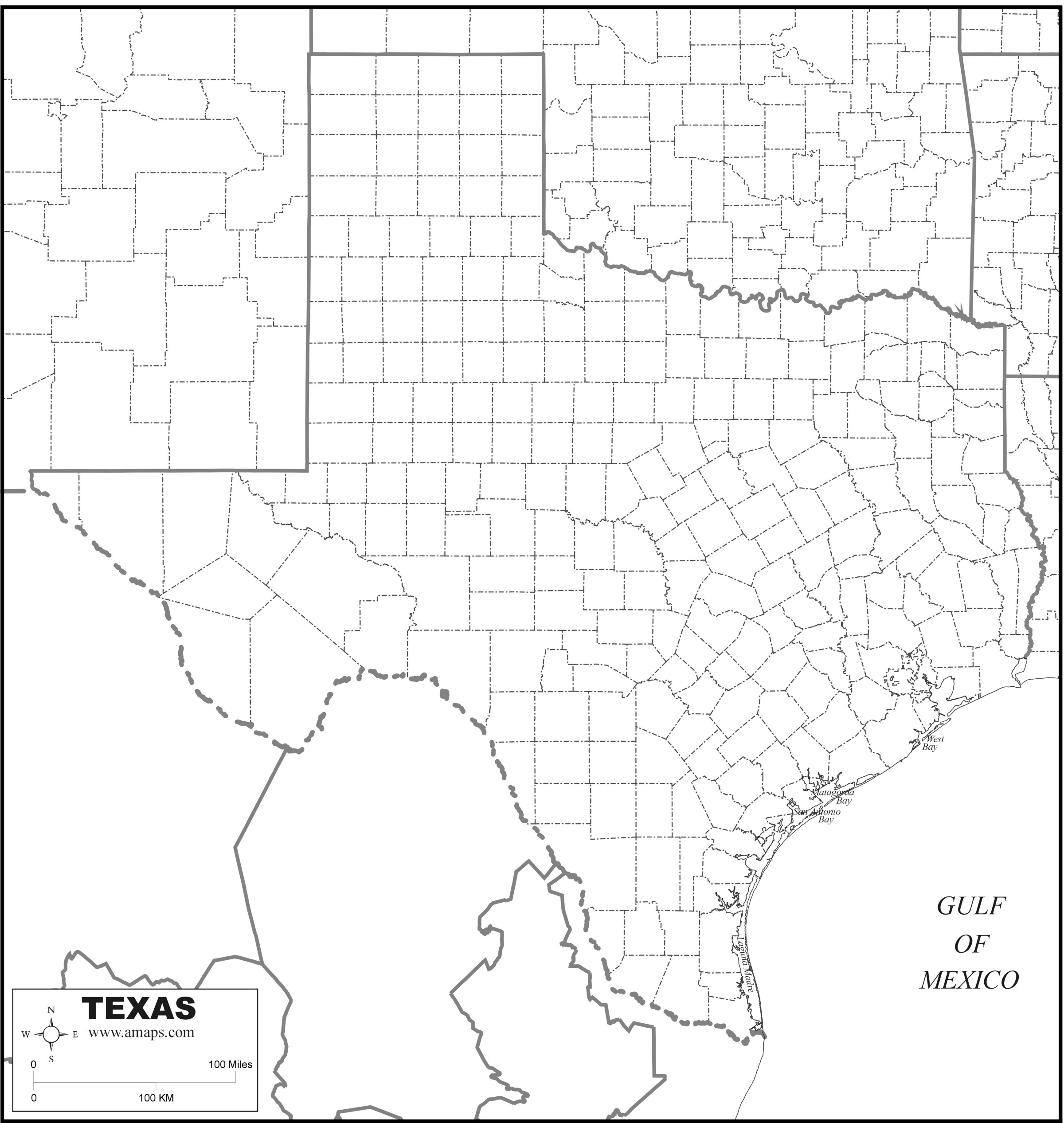 Texas map drawing at getdrawings free for personal use texas 2400x2533 free map of texas gumiabroncs Image collections
