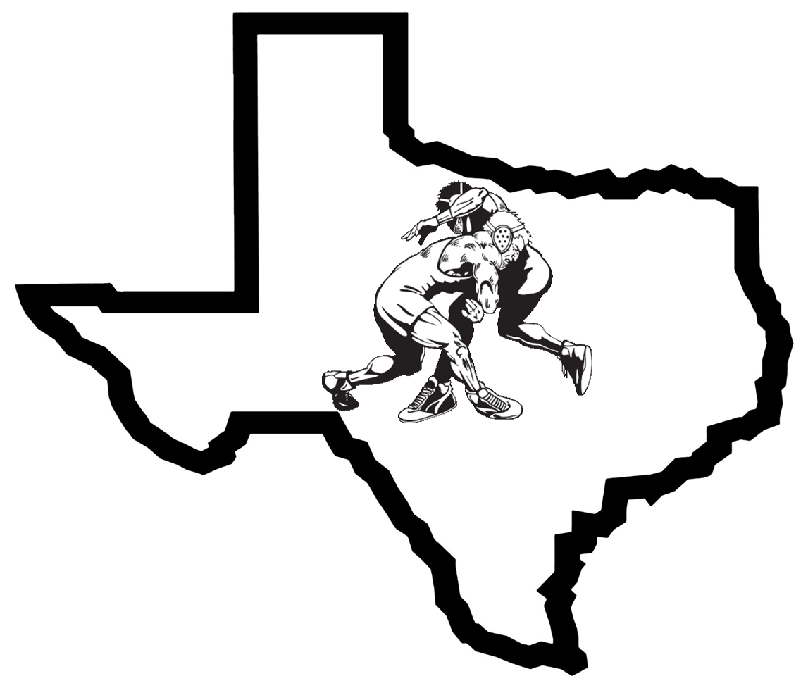 1147x977 Texas Middle School State Tournament