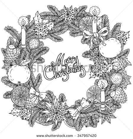 450x470 Best Merry Christmas Text Ideas On Merry