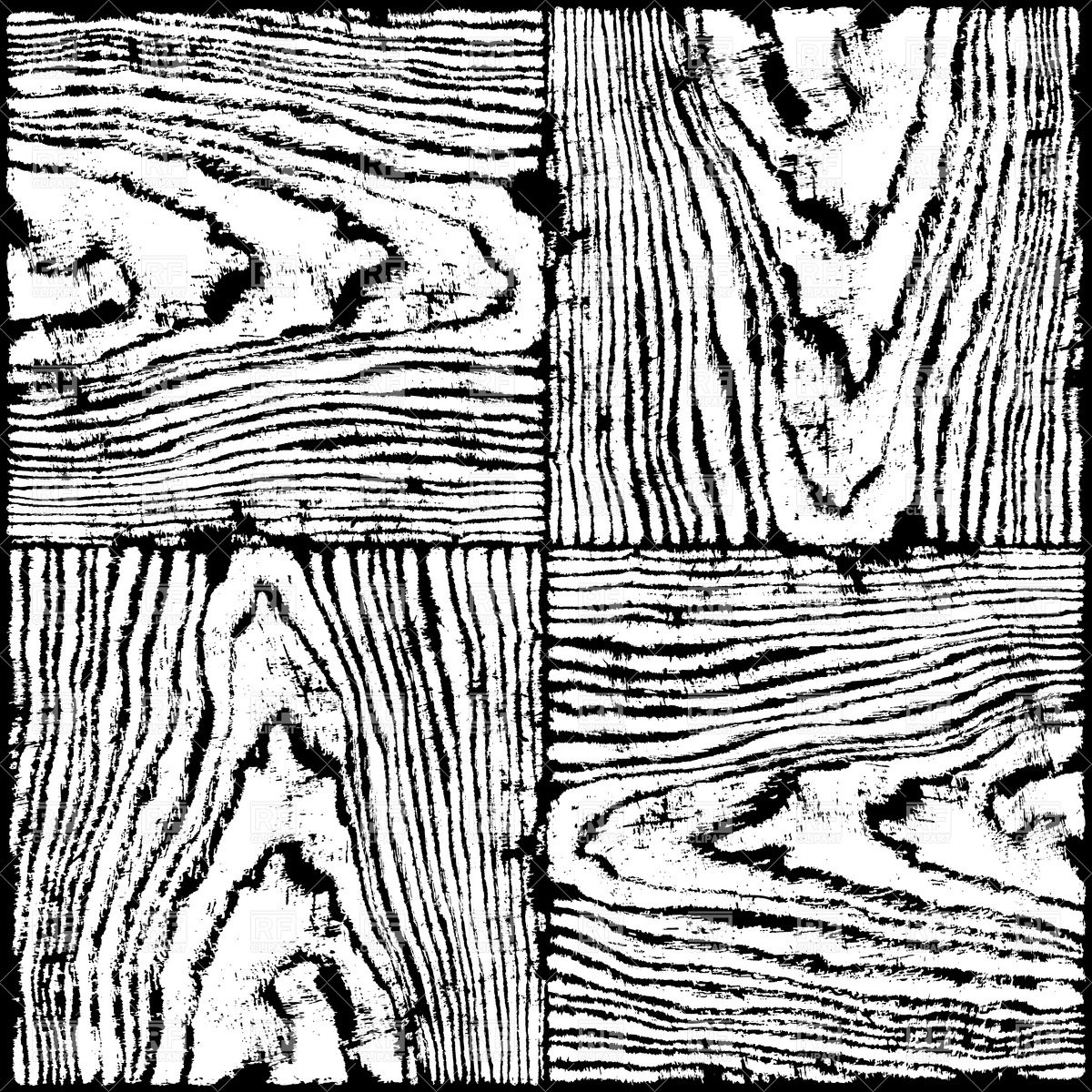 1200x1200 Wood Grain Pic For The Home Wood Grain And Woods