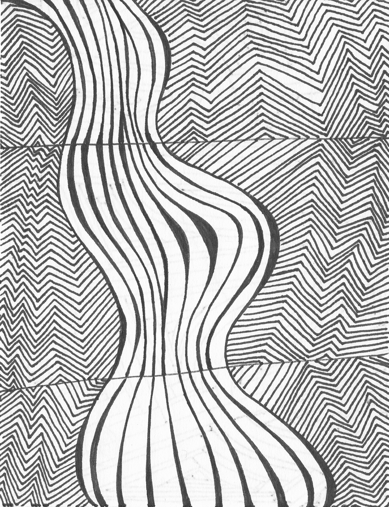 Line Texture : Texture drawing at getdrawings free for personal use