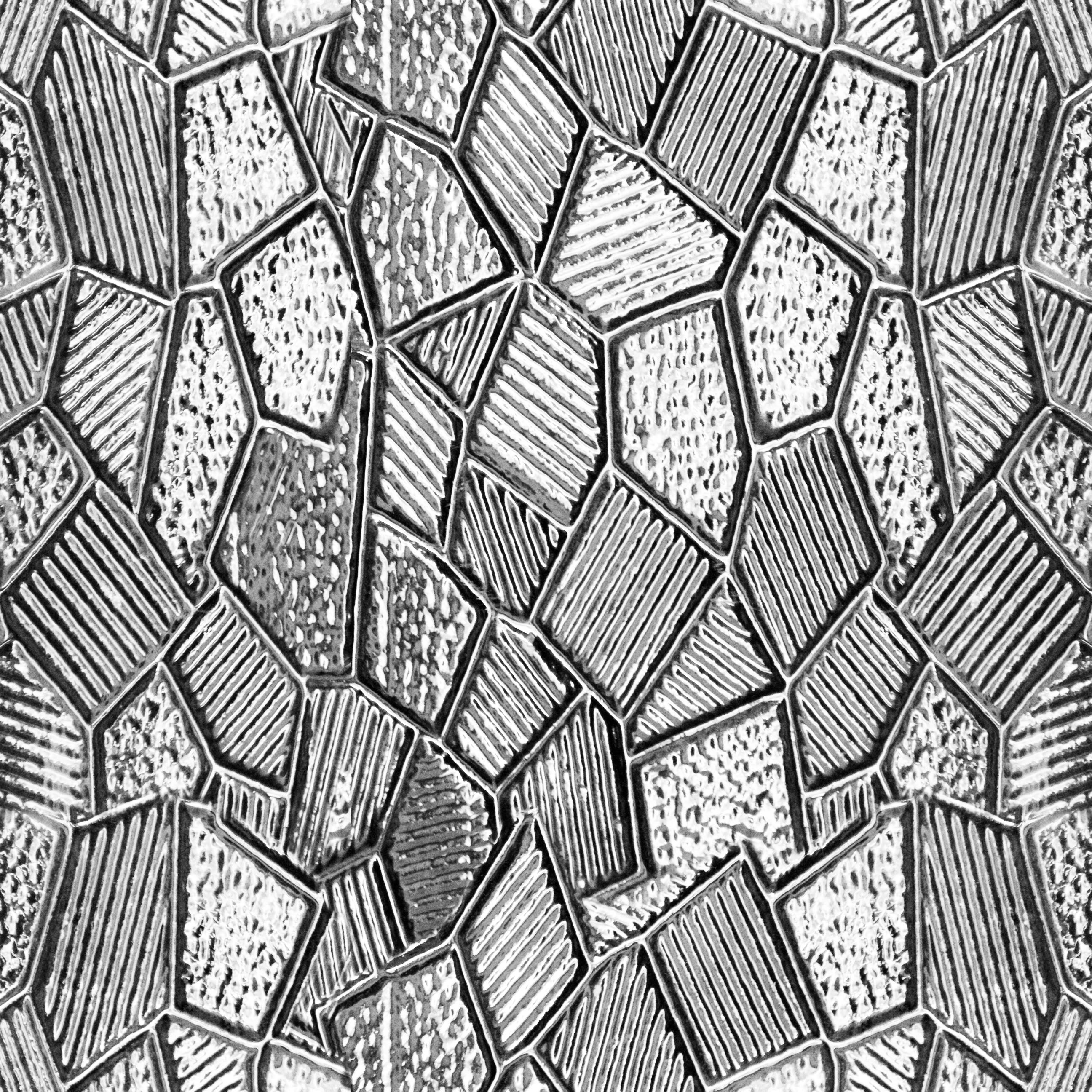 Textures Drawing At Getdrawings Com Free For Personal
