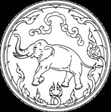 220x222 Elephants In Thailand