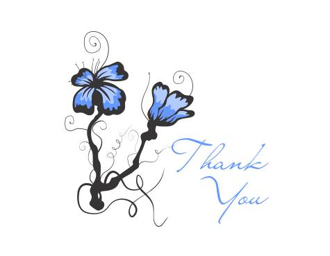 475x369 Baby Thank You Cards 3