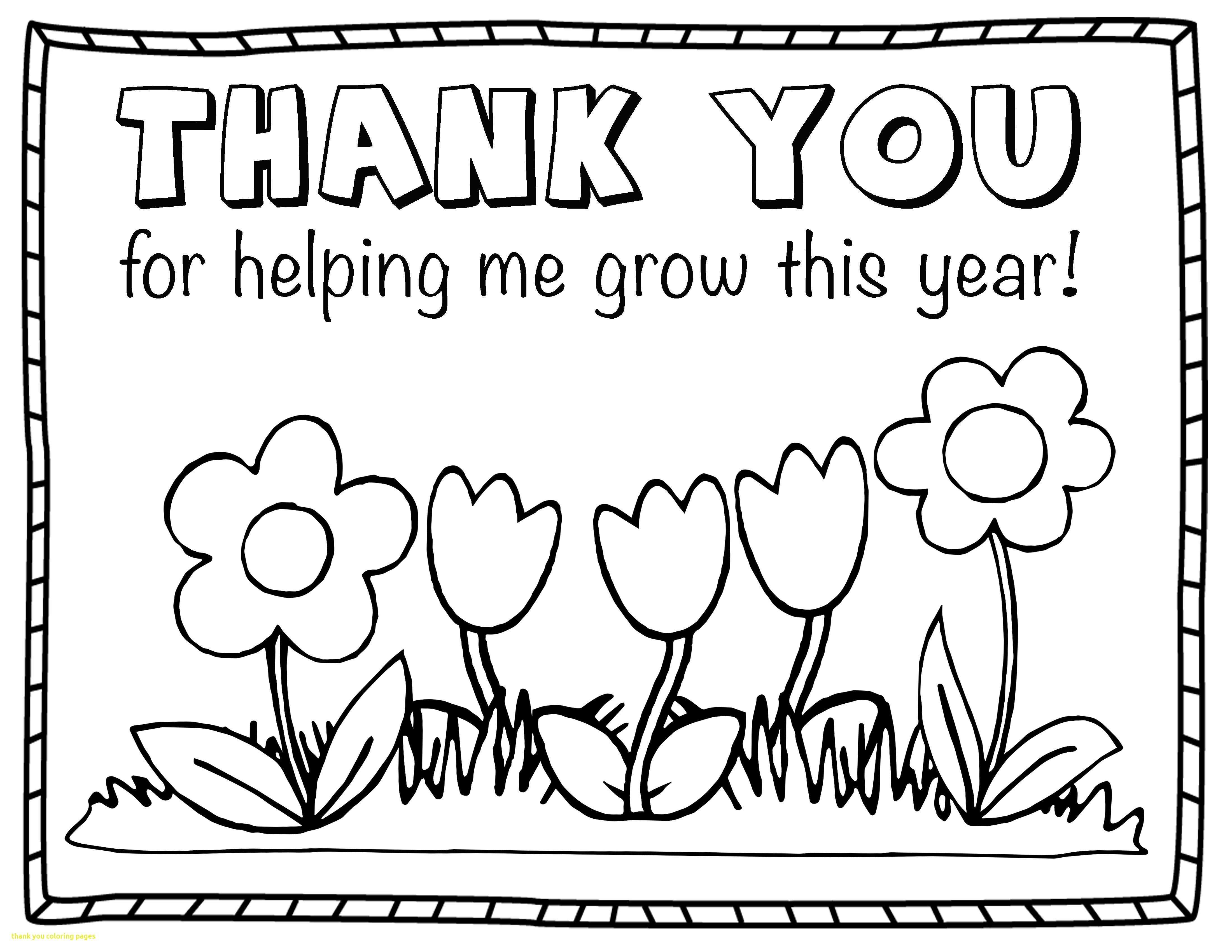 Thank You Card Drawing at GetDrawings   Free download