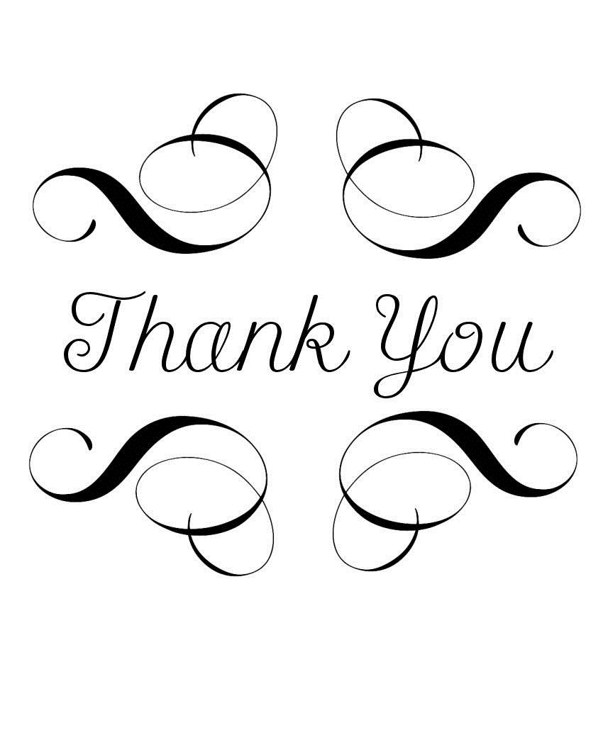 850x1037 Thank You Coloring Pages