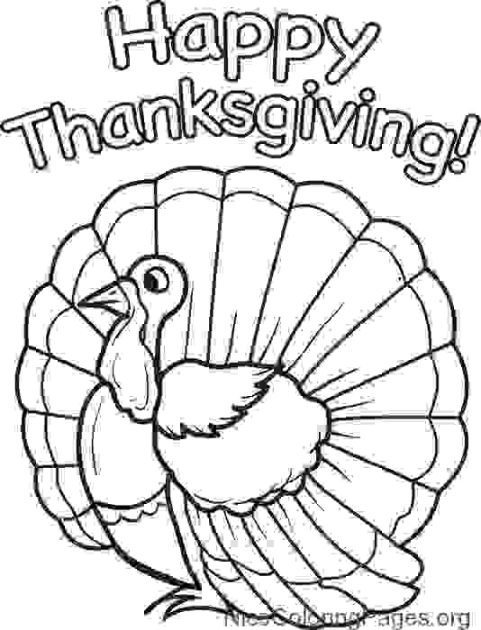 534x700 How To Draw Turkey For Thanksgiving