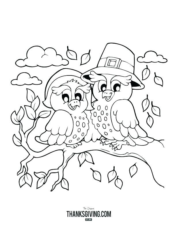 618x799 Thanksgiving Coloring Pages For Children Therapeutic Coloring