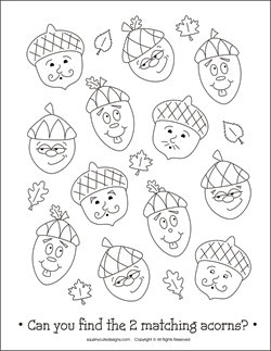 250x323 Free Thanksgiving Coloring Pages