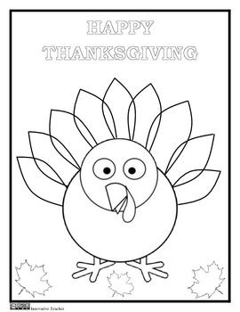 270x350 787 Best Thanksgiving Activites For Pre K Thru 2nd Grade Images