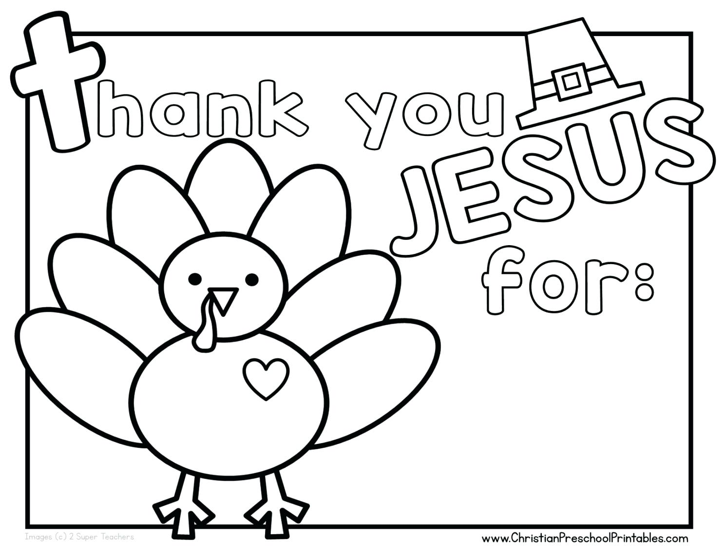 1488x1147 Coloring Thanksgiving Feast Coloring Pages