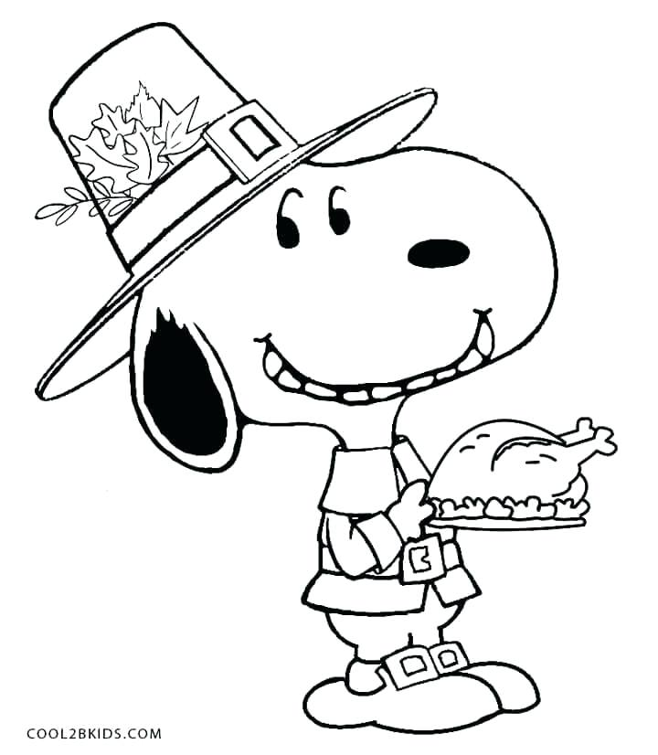 720x826 Dinner Coloring Pages Thanksgiving Dinner Coloring Pages
