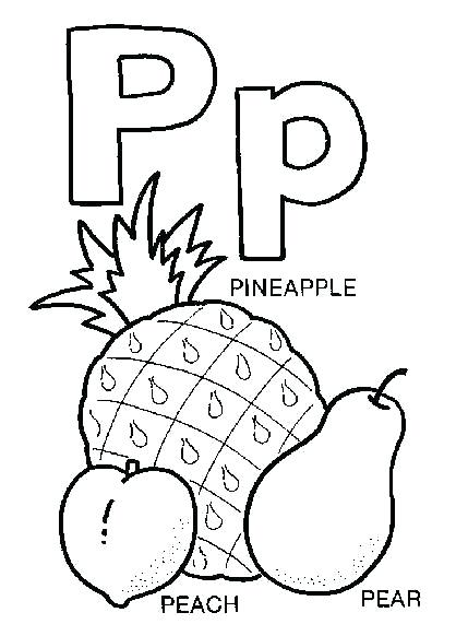 418x582 Turkey Dinner Coloring Pages Fabulous Thanksgiving Table Looks