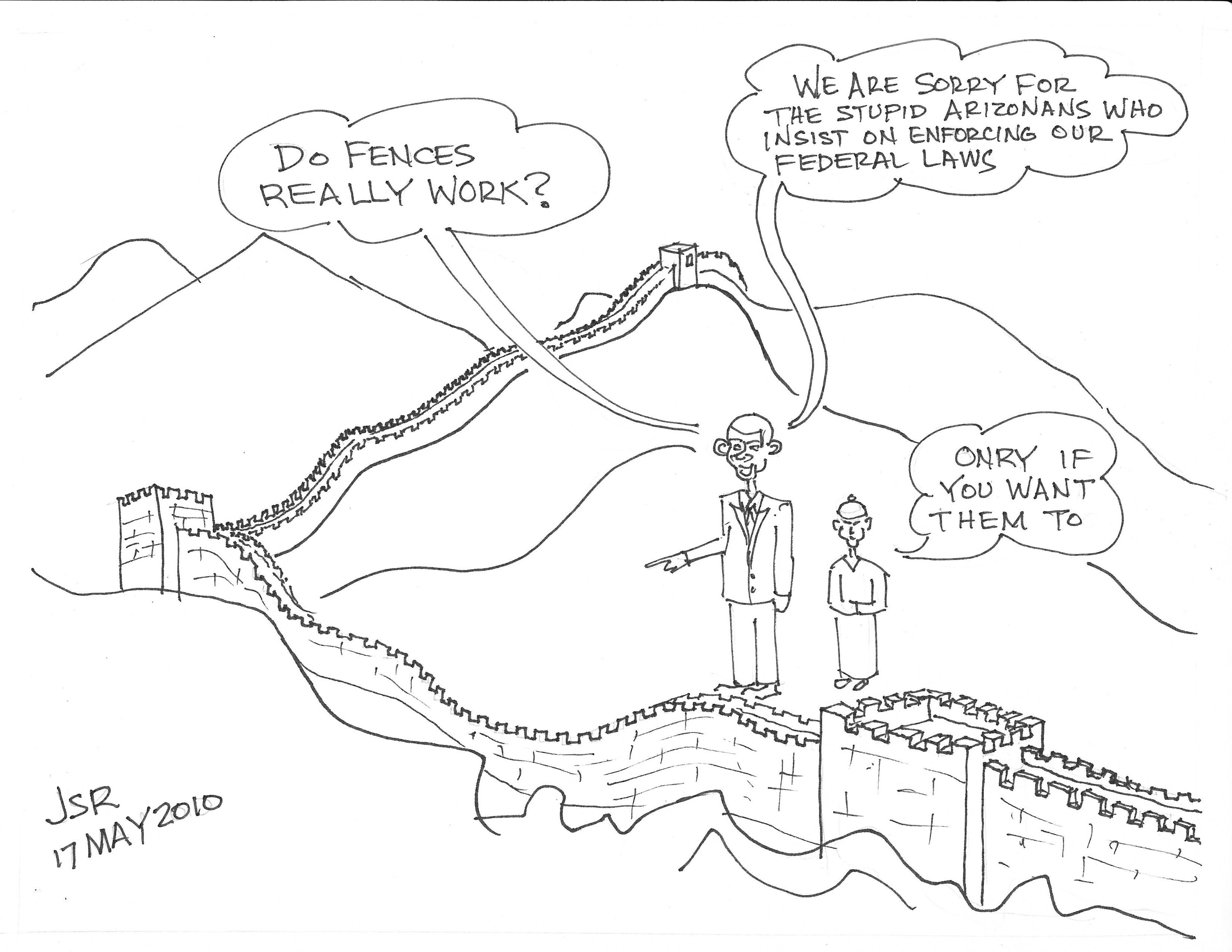3300x2550 Great Wall Grumpa Joe's Place