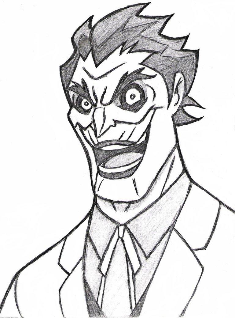 769x1038 Crazy Joker By Icemaxx1