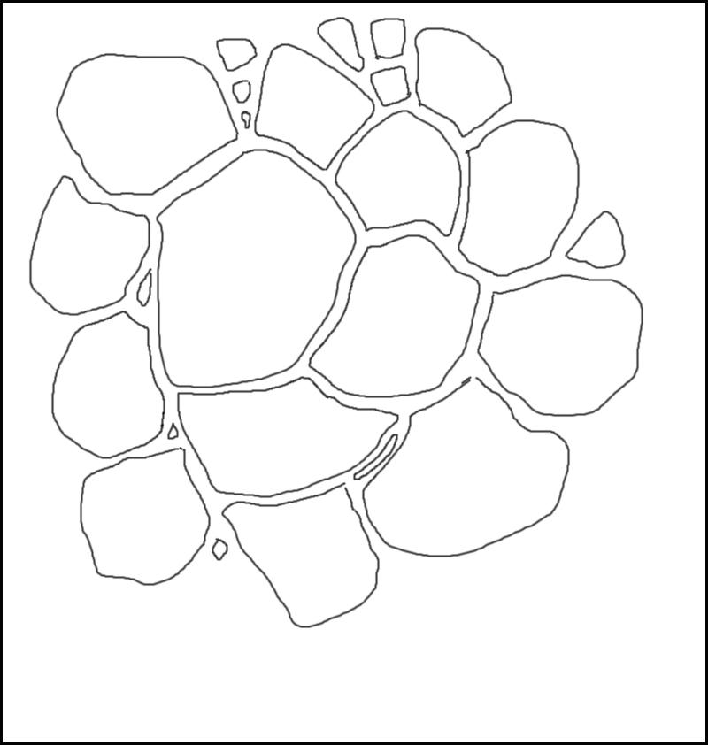 800x842 Rock pattern tutorial 04 copy.jpg