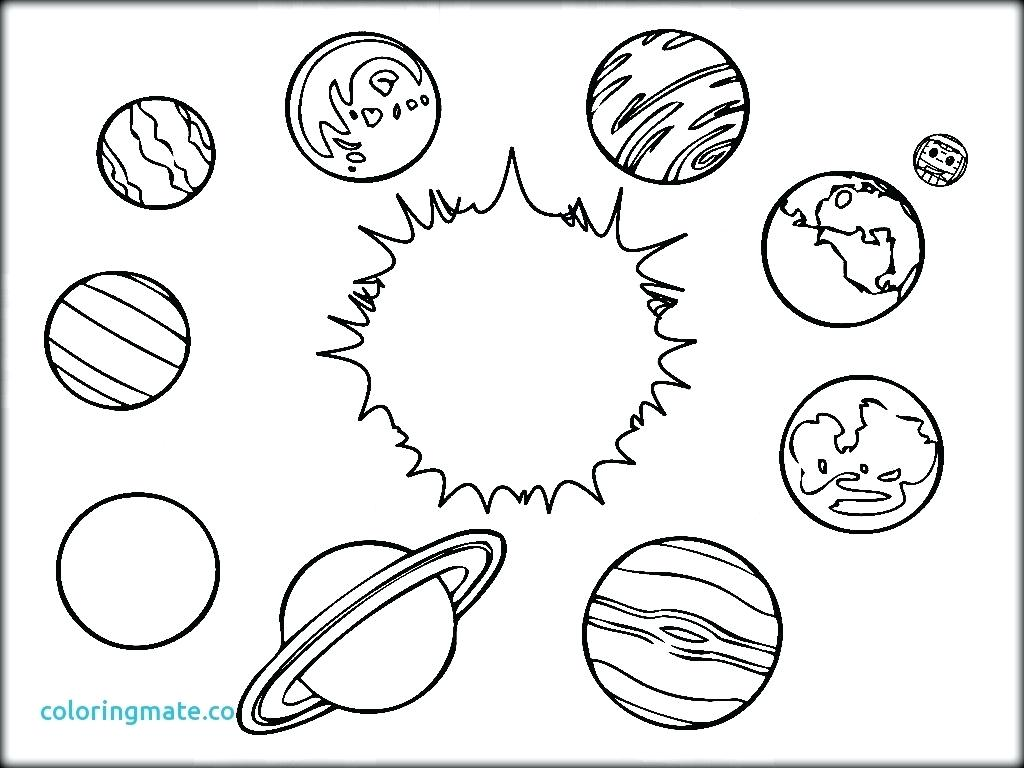 1024x768 Coloring Coloring Planets