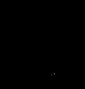 287x300 Filedraw Solar System.png