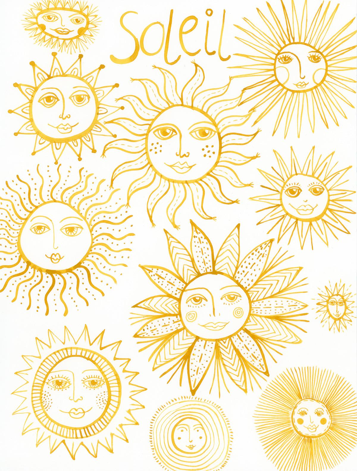 1200x1582 Klika Design Sun