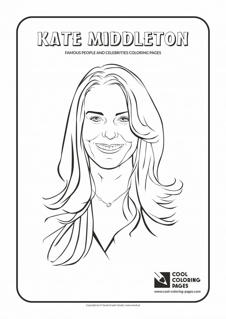 728x1029 Free ~ President Thomas Jefferson Coloring Pages President