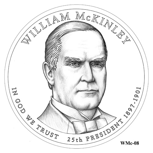 500x500 Ccac Reviews William Mckinley And Thoedore Roosevelt Presidential