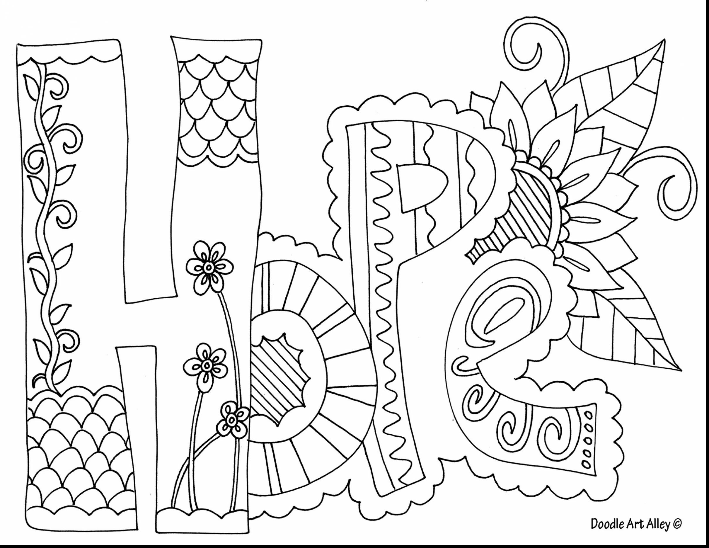 Therapy Drawing at GetDrawings | Free download