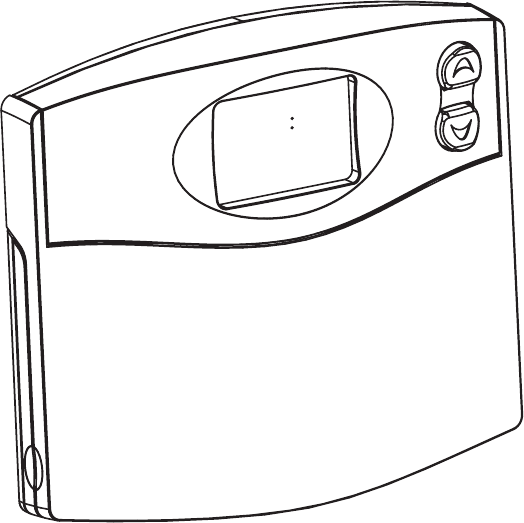 thermostat drawing at getdrawings com
