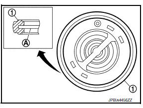 288x218 Nissan Sentra Service Manual Thermostat And Thermostat Housing