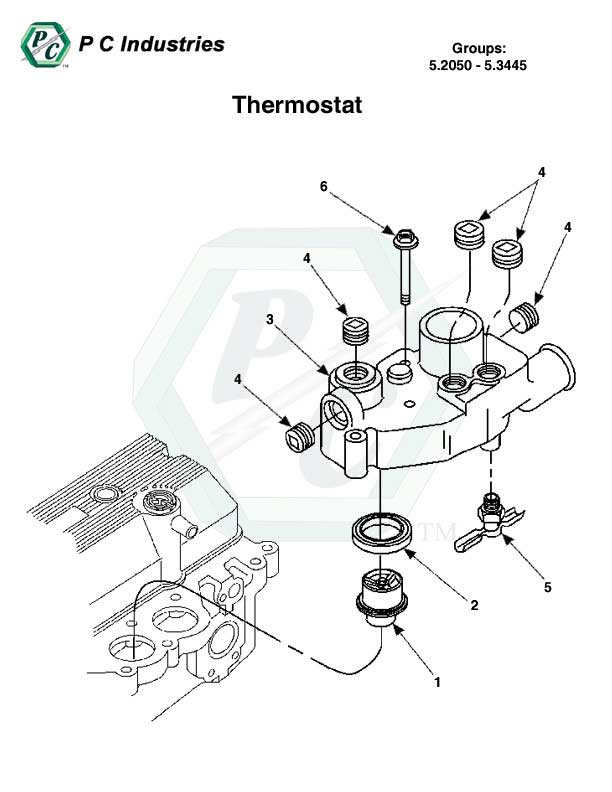 The Best Free Thermostat Drawing Images Download From 59 Free