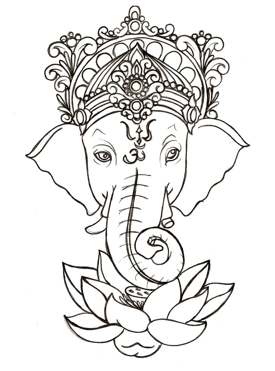 900x1214 This Is Going On My Left Thigh This Saturday. Cant Wait! Lt3