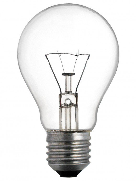 520x693 Led Vs Fluorescent Vs Halogen Lights What Is The Difference