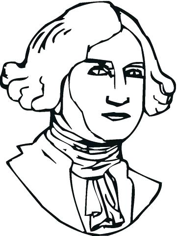 361x480 new thomas jefferson coloring pages print books presidents book
